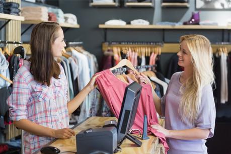 Les chèques-cadeaux auront désormais une durée de validité minimale de deux ans. (Photo: Shutterstock)