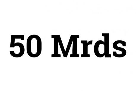50-mrds.jpg
