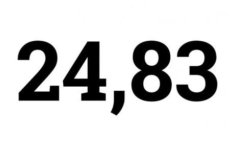 2483.jpg