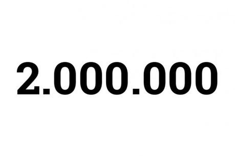 2000000.jpg