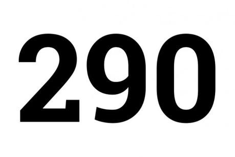 290_1481287501.jpg