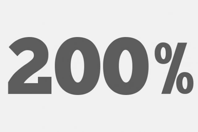 chiffre-200.jpg
