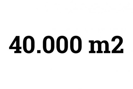 40000-m2.jpg