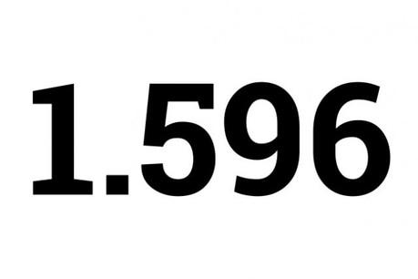 1596.jpg