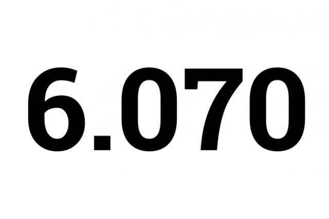 6070.jpg
