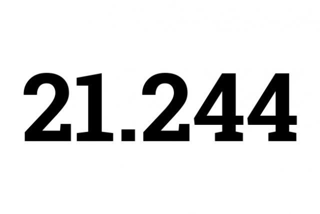 21244.jpg