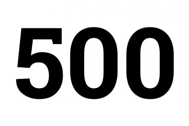 500_0_1548924806.jpg