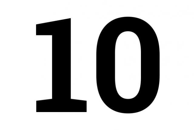 10_1494561604.jpg