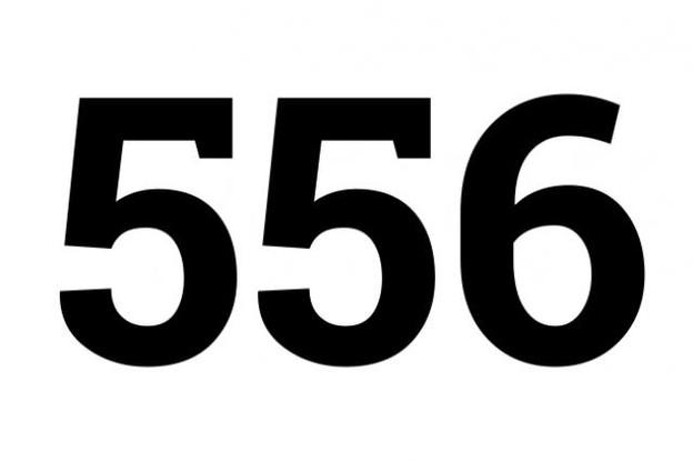 556_0_1546491604.jpg