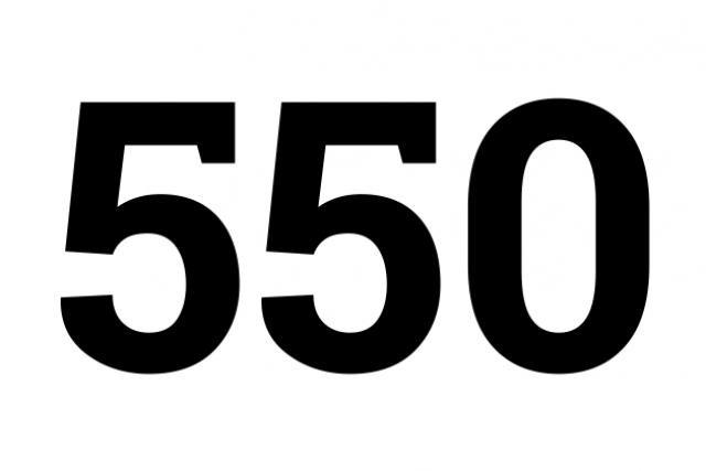 550_0_1543294806.jpg