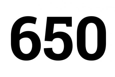 650_0_1532948841.jpg