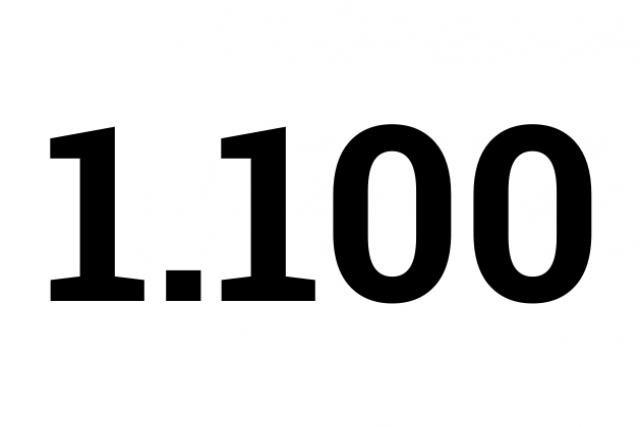 1100_0_1518504556.jpg