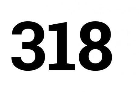318-.jpg
