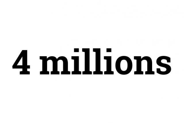 4-millions_0_1546841135.jpg