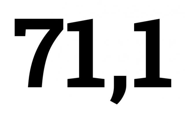 711_1493352002.jpg
