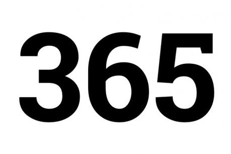 365_0_1531112641.jpg