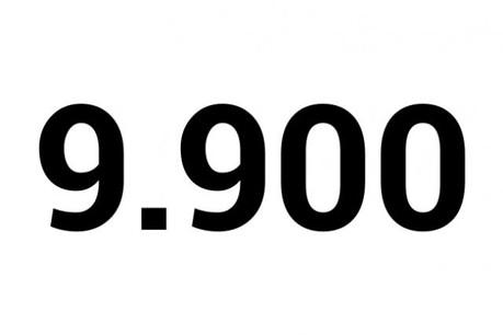 9900.jpg