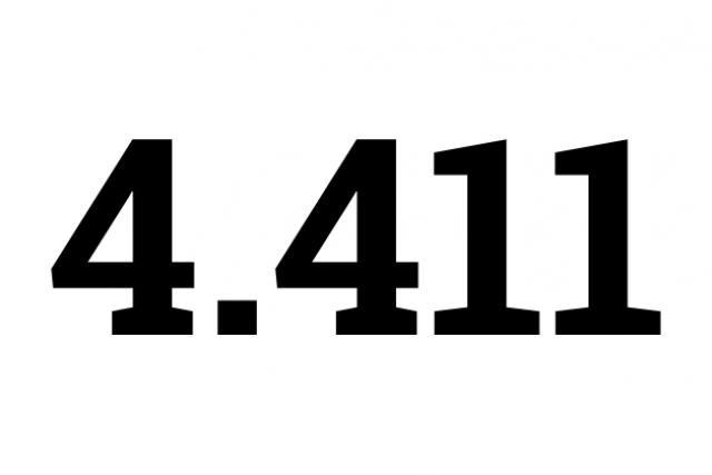 4411.jpg