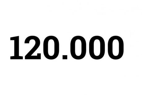 120000-.jpg