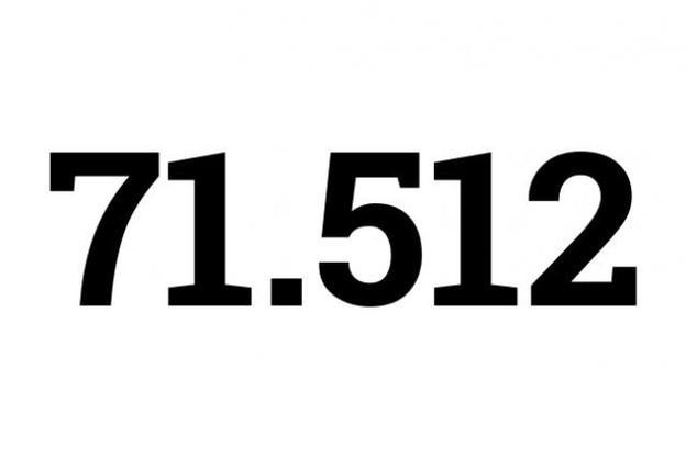 71512.jpg