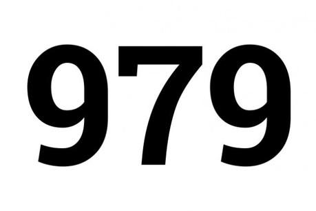 979.jpg