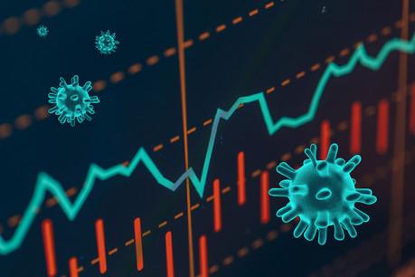 26.000 salariés de 5.700employeurs ont pu bénéficier du chômage partiel, indique le ministre des Finances. (Photo: Shutterstock)