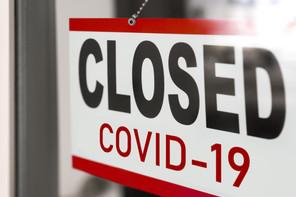 Le chômage partiel reste en vigueur jusqu'à la fin de l'année moyennant une demande formulée chaque mois via Myguichet.lu. (Photo: Shutterstock)