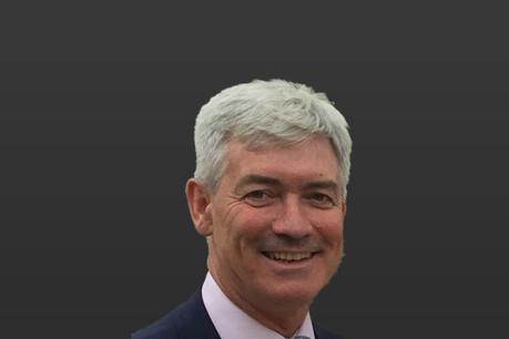 Actuel vice-président à Sita, Chris McDermott remplacera le 1er octobre Arnaud Lambert, qui a passé 16 ans dans l'entreprise, dont 6 à la direction. (Photo: Champ Cargosystem)