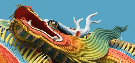 Les cinq facteurs de croissanceà long terme de la Chine Photo: Fidelity International