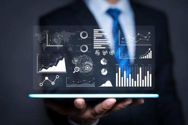 Le mixage de codes éthiques et de l'analyse de données pourrait permettre à des investisseurs d'éliminer les sociétés qui ne se comportent pas bien. (Photo: Shutterstock)