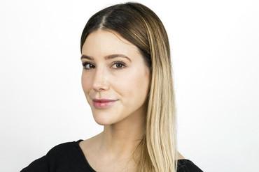 ClaireKoob CMS
