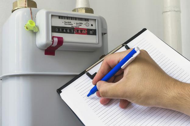 Au Luxembourg, le consommateur final devrait constater une hausse de la facture de gaz entre 32% et 25% selon la méthode de calcul.  (Photo: Shutterstock)