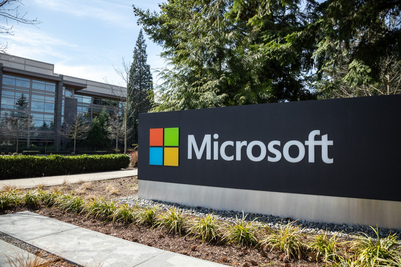Début mars, Microsoft avait lancé une alerte sur certains serveurs. Aujourd'hui, le Circl invite les entreprises à le contacter pour remédier à d'éventuels problèmes. (Photo: Microsoft)