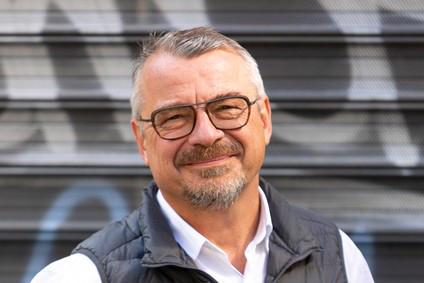 François Hannebicque: «Face à cette crise et aux interdictions/privations qui ont suivi, l'omnicanalité digitale s'est accélérée.» (Photo: DR)