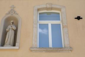 Un maximum d'éléments patrimoniaux est conservé. ((Photo: Matic Zorman/Maison Moderne))