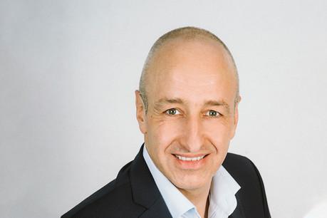 MikeHolzem: «Le Paperjam + Delano Club est, au Luxembourg, une source d'information importante au niveau professionnel et peut apporter un support lors de la recherche des différents acteurs dans le domaine de l'économie du pays, pour avoir les bons interlocuteurs, indispensables pour un networking efficace.» (Photo: DR)