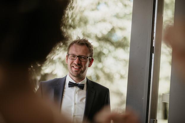 Laurent Lanners: «Quoi de mieux que d'intégrer le Paperjam + Delano Club pour rester à jour avec toutes les nouvelles actualités de la construction au Luxembourg?» (Photo: DR)
