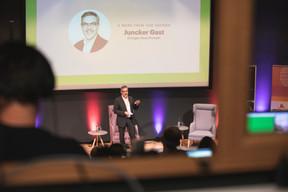 Gast Juncker (Elvinger Hoss Prussen) ((Photo: Simon Verjus/Maison Moderne))