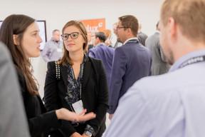 Christina Strauven (Bonn Steichen & Partners) ((Photo: Jan Hanrion / Maison Moderne))