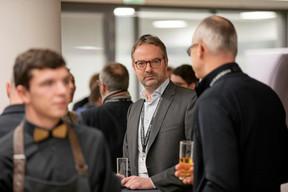Jean-François Muller (Lux Realinvest) ((Photo: Jan Hanrion / Maison Moderne))