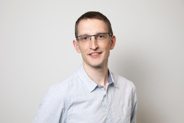 Mathieu Triquoit: «Paperjam est incontournable au Grand-Duché et est un réseau important d'entreprises et d'organismes.» (Photo: Simon Verjus/Maison Moderne)