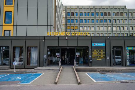 En raison de la crise du Covid-19, une dérogation avait été négociée à la réglementation européenne sur la sécurité sociale avec la France, la Belgique et l'Allemagne en juillet 2020. Celle-ci se voit prolongée jusqu'à la fin de l'année. (Photo: Mike Zenari/archives)