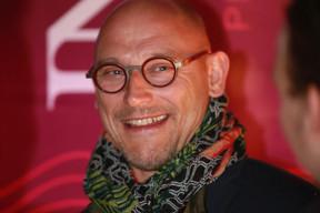 Vincent Bechet (Inowai) ((Photo: Valéry Trillaud))