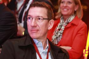 Marc Baertz (Inowai) ((Photo: Valéry Trillaud))