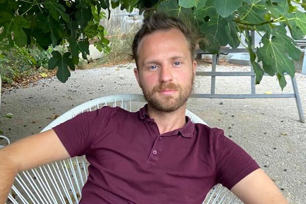 Pour profiter de l'été comme il se doit, Arnaud Velvelovich de la Rockhal a agité son shaker musical pour une playlist à garder bien au frais! (Photo: Arnaud Velvelovich)