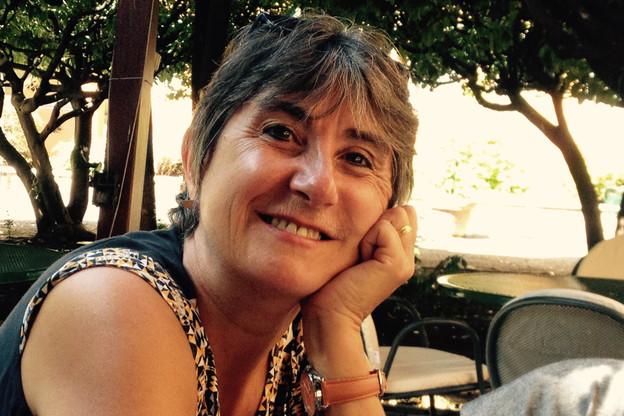 Laura Zuccoli: «Le contact avec les entreprises pourrait permettre de collaborer à ces projets pilotes et d'échanger, dans des dimensions interculturelles, sur la vie dans notre pays.» (Photo: DR)