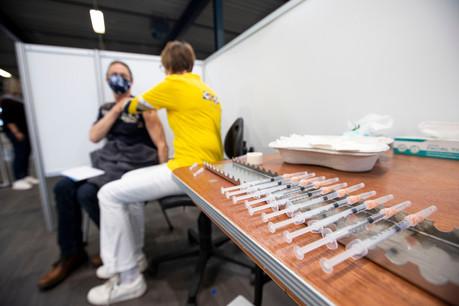 Des habitués de la lutte contre les vaccins ont demandé à la justice, luxembourgeoise et européenne, de faire cesser la diffusion des vaccins contre le Covid-19. Sans succès jusqu'ici. (Photo: Shutterstock)