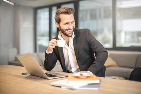 Une assurance prévoyance-vieillesse constitue un complément financier indispensable afin de maintenir votre niveau de vie habituel au moment de votre départ en retraite. Photo : Lalux