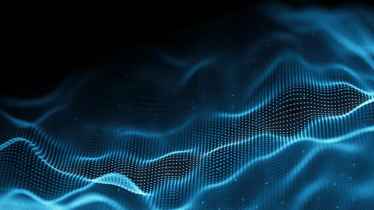 Comment construire une solution IA sans données préalables. Crédit photo : KPMG