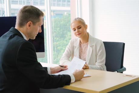 Parmi les jeunes demandeurs d'emploi,1.657 ont 24ans ou moins, et 2.006 entre 25 et 29ans. (Photo: Shutterstock)